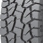 Hankook RF10 Dynapro AT