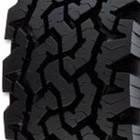 BFGOODRICH All Terrain TA