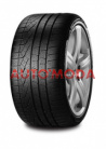 255/35R19 Run Flat 92H PIRELLI Winter SottoZero II не шип.