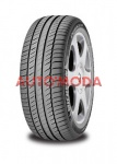 255/45R18 99Y MICHELIN Primacy HP  MO