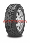 205/65R16 C 107/105R HANKOOK Winter I*Pike LT RW09 шип.