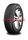 255/55R18 XL 109V BARUM Bravuris 4x4