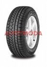 215/60R17 96H CONTINENTAL Conti4x4WinterContact не шип. FR