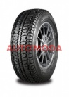 205/70R16 97Q CONTYRE CROSS COUNTRY