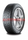 225/50R17 XL 98T GISLAVED NORDFROST 100 шип.