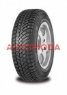 185/65R14 XL 90T CONTINENTAL ContiIceContact шип.