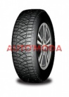 225/50R17 94T AVATYRE FREEZE шип.