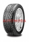 215/50R17 91W MAXXIS MA-Z1 Victra