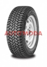 175/65R14 82T CONTINENTAL ContiWinterViking 1 шип.