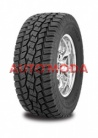 275/65R18 114T TOYO Open Country All-Terrain