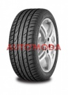 235/40R17 90W BARUM BRAVURIS 2