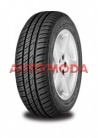 195/60R14 86H BARUM Brillantis 2