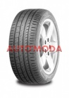 245/40R17 91Y BARUM BRAVURIS 3