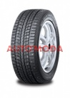 235/65R17 108T DUNLOP SP WINTER ICE 01 шип.