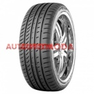 205/40R17 84W GT RADIAL Champiro UHP1
