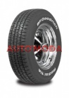 275/70R16 114H BFGOODRICH Radial Long Trail T/A