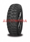 195R16 C 104/102N АШК Forward Professional 139